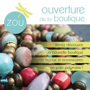 La nouvelle boutique est ouverte !! dans Bijoux news-11-300x300