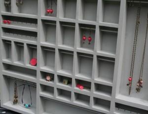 casier2-300x232 dans Bijoux