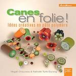 canesfolie-150x150