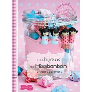 missbonbon dans Bijoux
