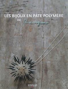 Biblio dans Bijoux rienagamo