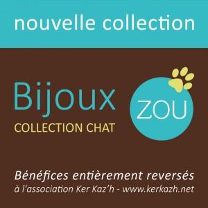 Nouvelle collection ! dans Bijoux colkz-300x300